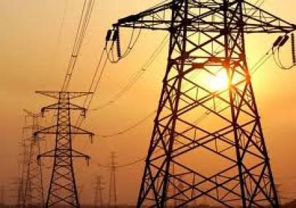 تعطل الخطوط المصرية.. إرباكات شديدة وكبيرة ستطرأ على جدول الكهرباء