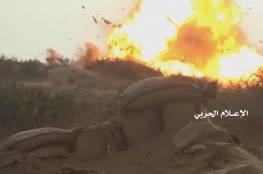 مقتل عشرات الجنود السودانيين في كمين للحوثيين باليمن