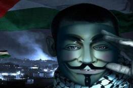 صحيفة عبرية تزعم : قراصنة من حماس يهاجمون مسؤولين في السلطة الفلسطينية إلكترونيا