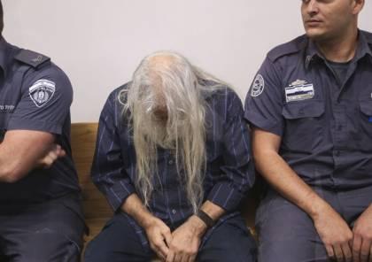 صور: تعرّف على المسيح اليهودي المخلص.. تزوج 20 امرأة