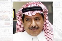 كاتب سعودي: عدونا الأول إيران… وإسرائيلي يرد: نحن وأنتم في الخندق نفسه