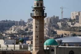شاهد.. إسرائيل تستعين بالشعراوي لتبرير قرار لاقى استهجان الكثير من المسلمين