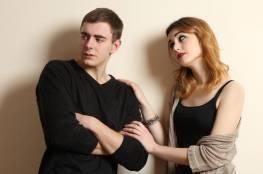مؤشرات عدم جدية شريكك في علاقته بك