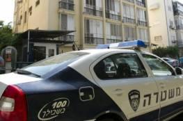 اعتقال خمسة مسؤولين إسرائيليين كبار للتحقيق معهم بشبهات الفساد