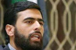 المصري: الدعوى الإسرائيلية ضد حماس خلط للأوراق وهروب من المسؤولية