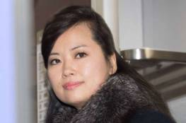 """سيول :""""عشيقة"""" كيم جون أونغ""""القتيلة"""" تصل كوريا الجنوبية"""
