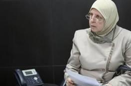 """تعيين عبد الناصر دراغمة مديرا لدائرة العلاج بالخارج بدلا من """"اميرة الهندي"""""""