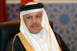 دول مجلس التعاون الخليجي تنتقد مصر بسبب قطر
