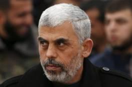 الجهاد قد تقود التصعيد..معاريف تتحدث عن خيارات حماس للتعامل مع مخططات الضم