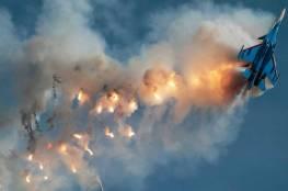 مناورات عسكرية إسرائيلية تحاكي احتلال غزة