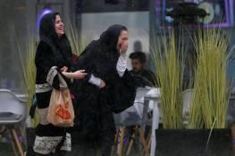 منع داعية من الخطابة بسبب تهجمه على النساء