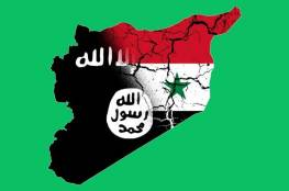 معهد واشنطن : إلى أين سيتجه الجيش السوري بعد حلب؟