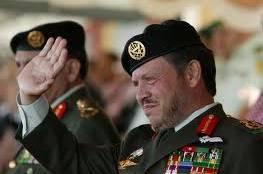 """الأردن: قانون """"القومية"""" الإسرائيلي يكرس الفصل العنصري"""