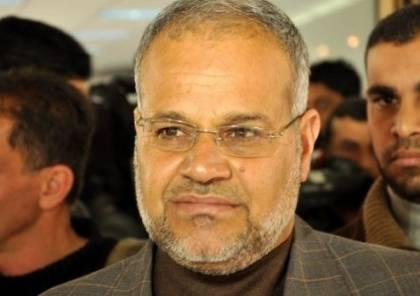 الجهاد الاسلامي : اسرائيل تتحمل مسؤولية اي اذى يصيب الاسرى في سجونها