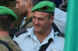 ضابط اسرائيلي:حماس تستعد لمواجهة قاسية جدًا ولن ننجر للحرب معها بسهولة