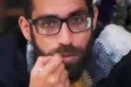 محكمة رام الله تصدر قرارها في قضية الشهيد الأعرج ورفاقه