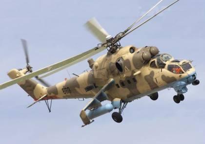 الإمارات تعلن عن مقتل 4 من جنودها في تحطم طائرة هليكوبتر باليمن
