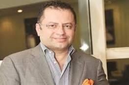 مقتل مدير قناة تلفزيونية بهجوم مسلح في اسطنبول