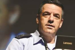 قائد سلاح الجو الاسرائيلي: الهجوم الأمريكي ضد أهداف إيرانية بالعراق تحول مهم
