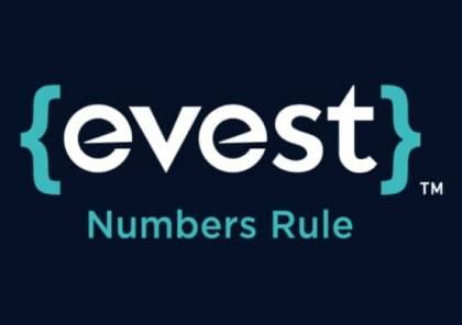 شركة إيفست - Evest نجم جديد في عالم التداول مع طموح عالي ورؤيا مميزة