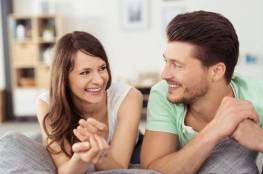 أمور يجب مناقشتها مع شريك حياتك قبل الارتباط