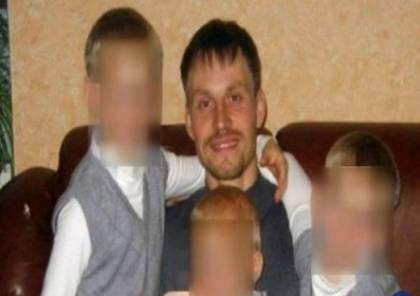 جريمة وحشية.. أب يغتصب طفلته حتى الموت