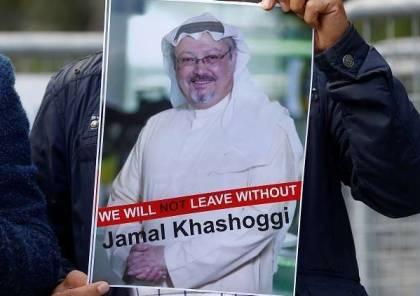 صحيفة : قتل الصحفي خاشقجي مؤامرة ضد ولي العهد السعودي؟