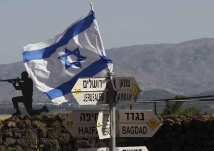 """رجال دين سعوديون يدعون بالنصر لاسرائيل ..هل يجتمع """"أبناء العمومة"""" ضد إيران؟"""