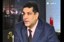 قريبا: وفد اعلامي من غزة يغادر الى القاهرة