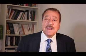 السعودية تجنح للحوار ما السبب؟ وما السر وراء تجنب الحوثي للإمارات؟ وكيف نجا سليماني من الاغتيال؟
