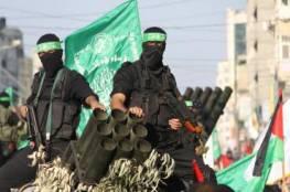 حماس: لا نستعجل الحرب وإذا اقترب الاحتلال من شعبنا سيُفاجأ بما لم يتوقع
