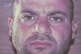 """البغدادي يُرشّح العراقي قرداش خليفة له لقيادة """"داعش"""" والمسلمين"""