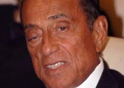 رجل الأعمال الهارب حسين سالم: تنازلت عن نصف ثروتي لمصر حتى لو صدر حكم ببراءتي