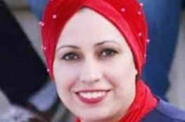 الدولار لغزة… والشيقل للضفة… حلول مؤقتة وليست نهائية !!! تمارا حداد