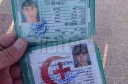 استشهاد شاب فلسطيني بحجة طعنه جنديا على حاجز زعترا قرب نابلس