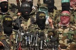 """فصائل المقاومة : الاحتلال يتحمل نتائج مسؤولية اغتيال المحرر """"فقهاء"""""""