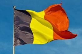 بلجيكا تعلن عن  رفضها أي تغيرات على حدود فلسطين 67