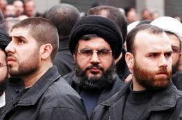 إسرائيل :غرفة عمليات تتعقب نصر الله بدون توقف لاغتياله وشراء قنابل خارقة للتحصينات لتنفيذ المهمة