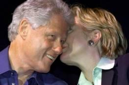 FBI يفجر مفاجأة جديدة وينشر تحقيقا قديما عن بيل كلينتون