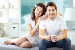 طرق تحقيق التوازن بسهولة في حياتك الزوجية
