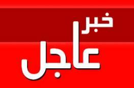 """مصادر عبرية: سقوط صواريخ قرب معبر كرم """"ابو سالم"""" أطلقت من سيناء"""