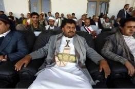 مستشار الرئيس اليمني: سقوط الجوف قد يغير موازين المعركة مع الحوثيين لصالح إيران