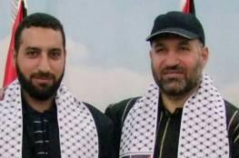 """صحيفة عبرية : """"مازن فقهاء"""" ..الاغتيال الاسرائيلي المركز كمخاطرة مدروسة"""