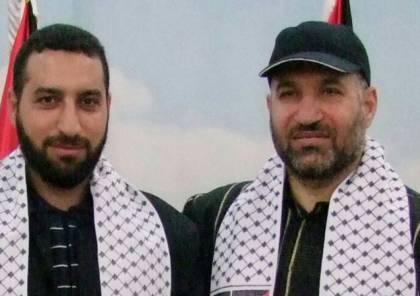 """""""واللا"""" : مازن فقهاء احد اهم قادة العمليات لكتائب القسام في الضفة"""