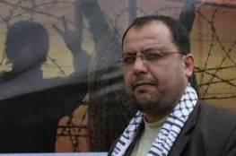 بين ذكرى بدر وسقوط القدس ...داود أحمد شهاب