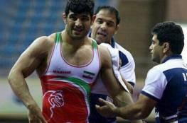 إيران تسمح لرياضييها بمنافسة إسرائيليين في الملاعب الدولية