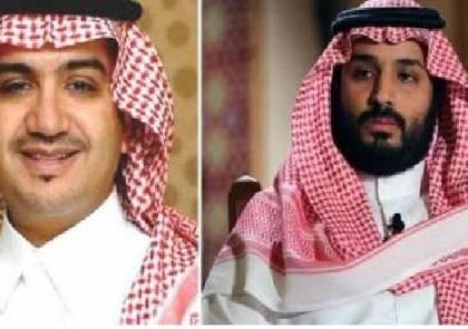 """السعودية تطلق سراح """"وليد الإبراهيمي"""" مالك قنوات """"MBC"""""""