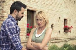 9 أسباب تؤدي إلى فشل الحياة الزوجية