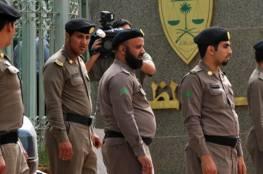 الرياض : مطالب بتفعيل هيئة الأمر بالمعروف في السعودية