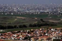 إصابة 11 شرطيا إسرائيليا في مواجهات خلال إخلاء بؤرة استيطانية قرب نابلس
